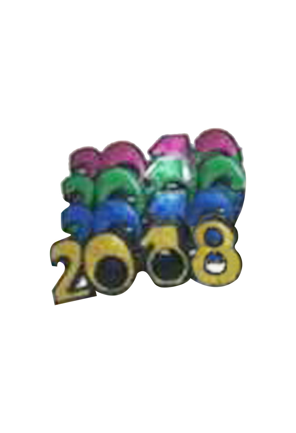 VG2018-1  2018