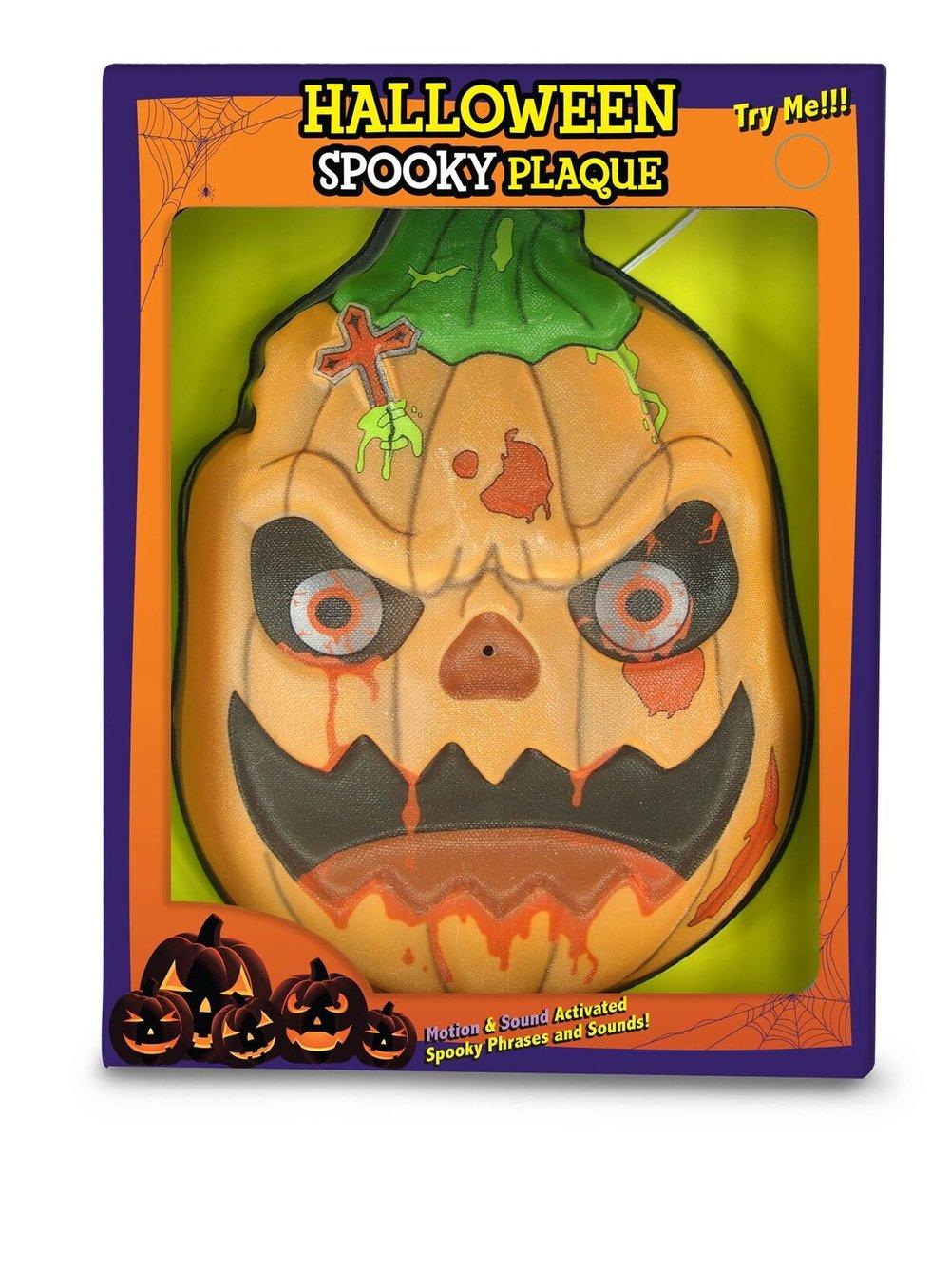 V9538_pumpkin.jpeg