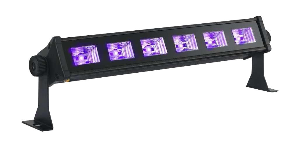 V889-LED_high.png