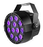 V893-LED_edited.png