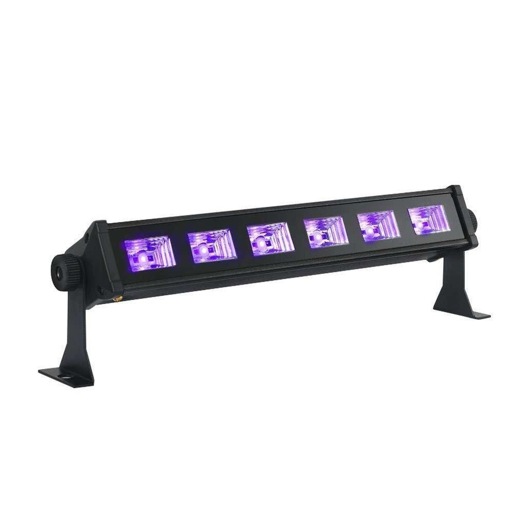 V889-LED