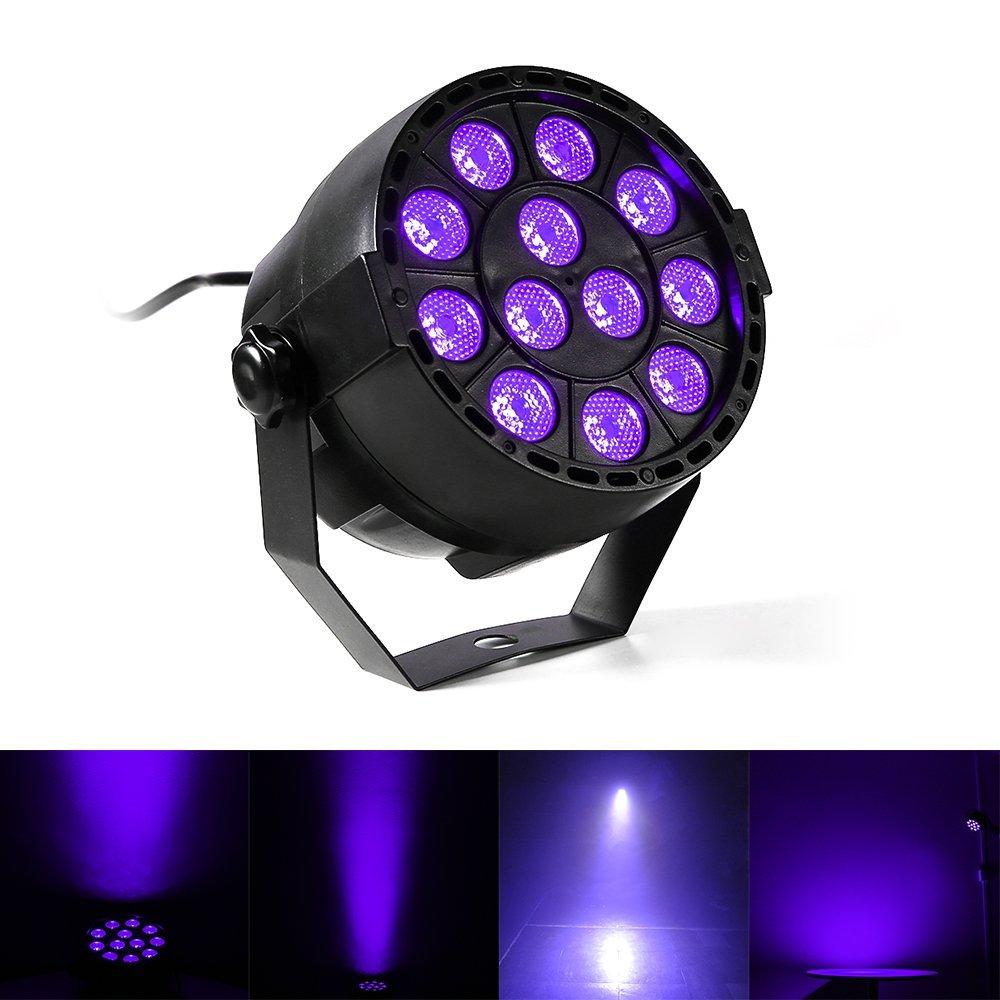 V893-LED