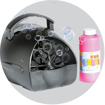 Category Icons_Bubble Machines.png