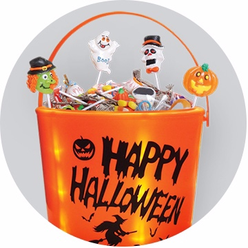 Category%2BIcons_Halloween.jpg