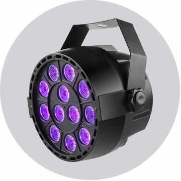 Category%2BIcons_blacklights.jpg