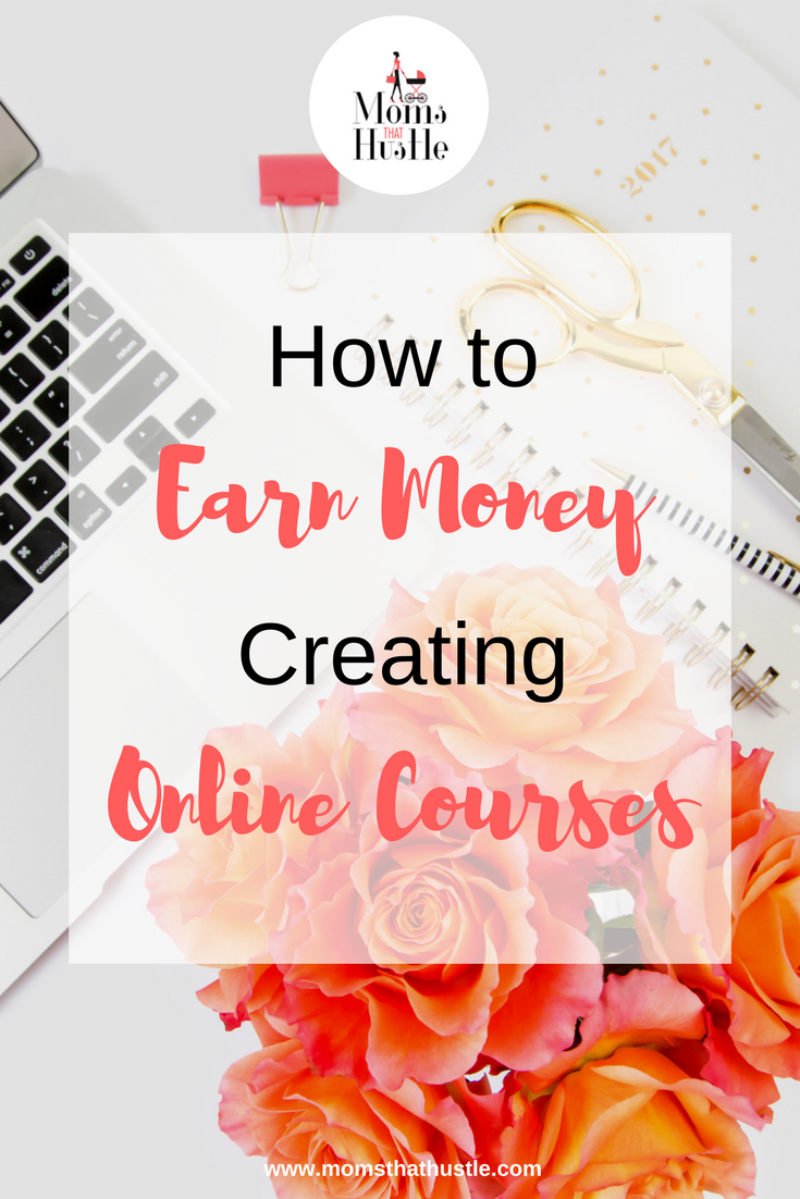 how to earn money creating online course.png