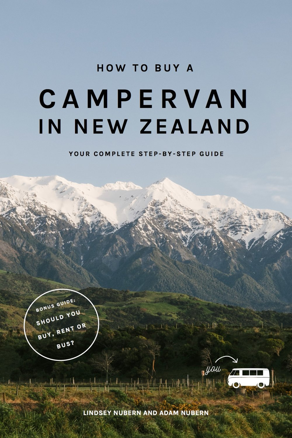 how to campervan in new zealand.jpg