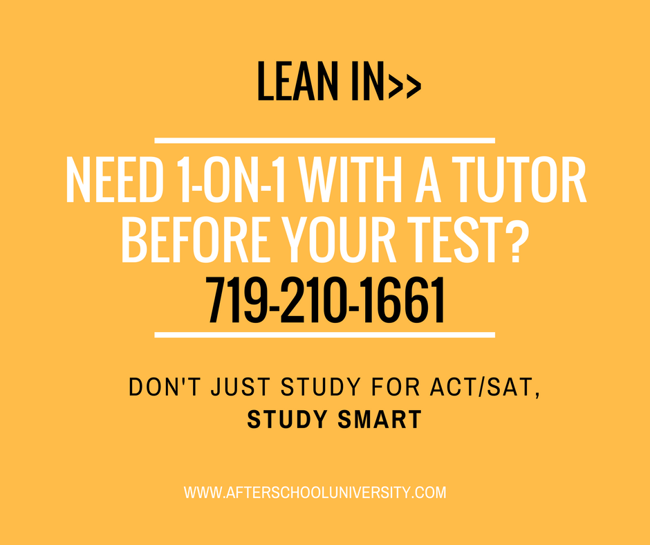 tutoringwithAfterSchoolUniversity.png