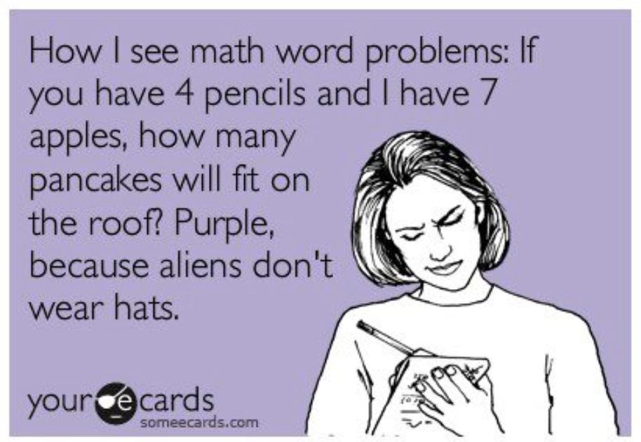 math_problems_crazy.png