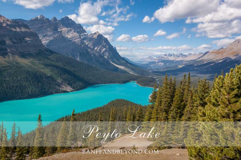 turquoise-glacier-water-of-petyo-lake-768x512.jpg