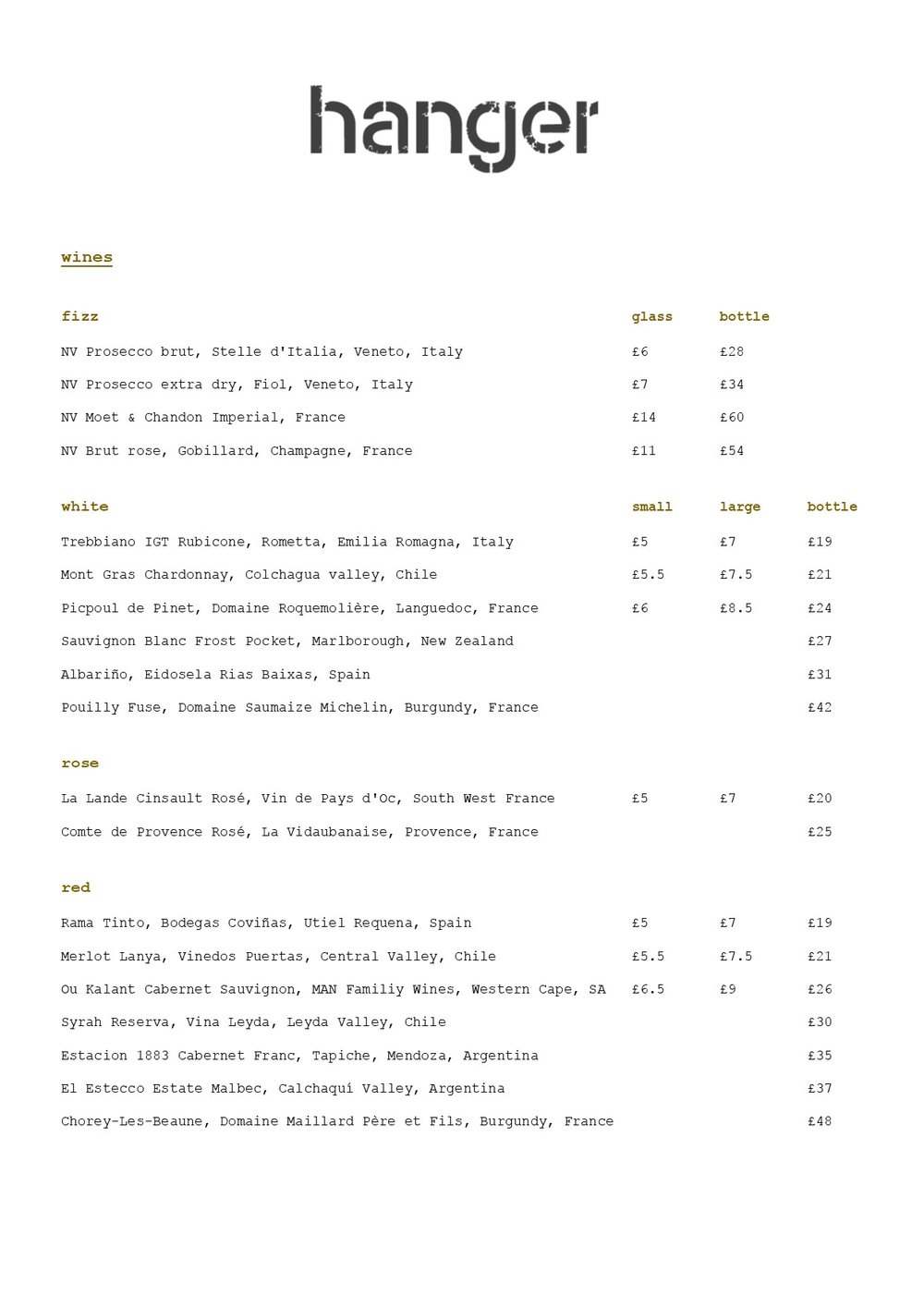 Full Drinks Menu.jpg