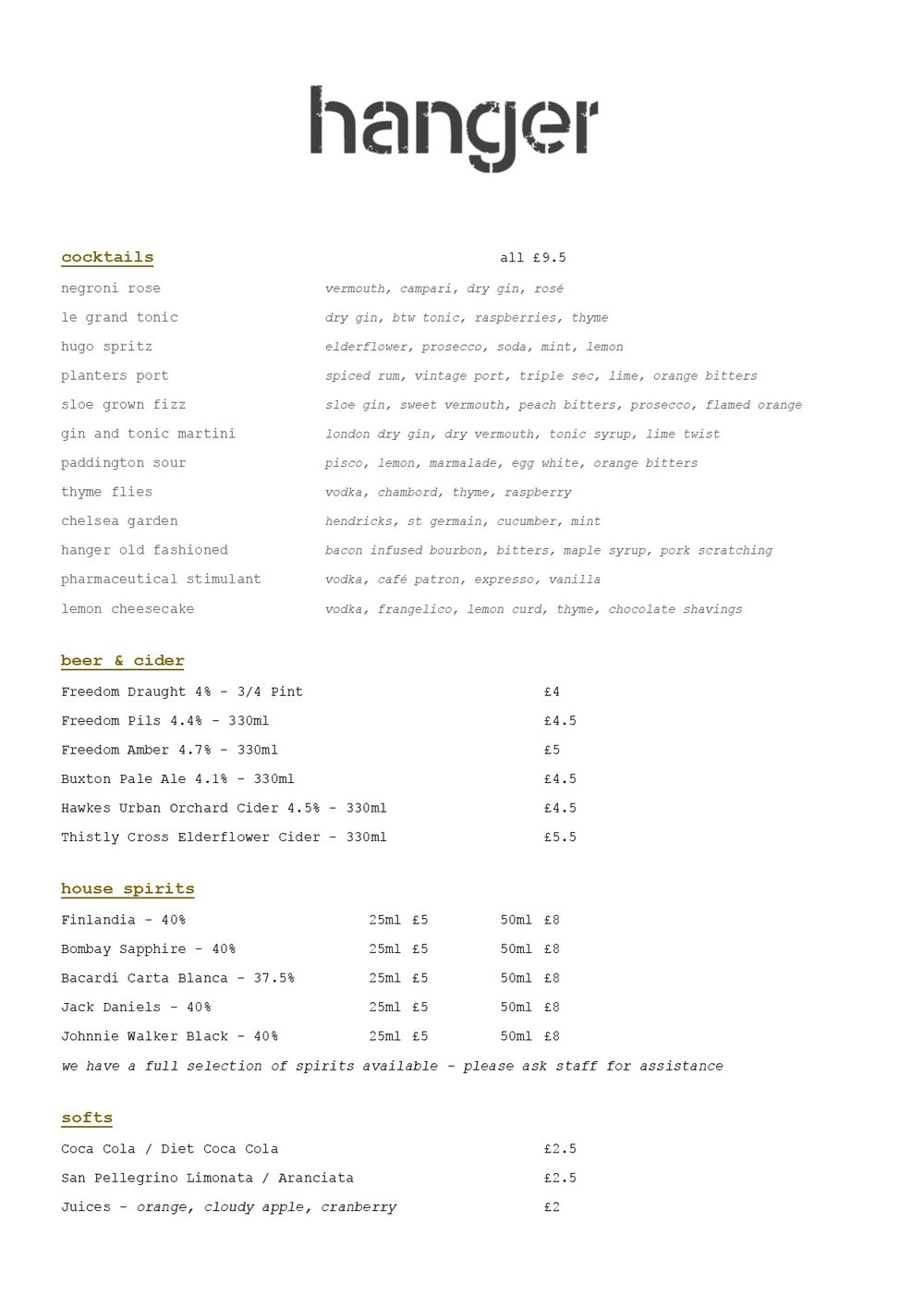 Full Drinks Menu 2.jpg