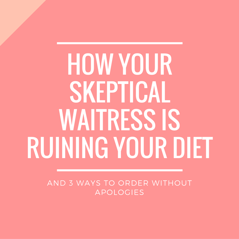 how-your-skeptical-waitress-is-ruining-your-diet-thumb.png