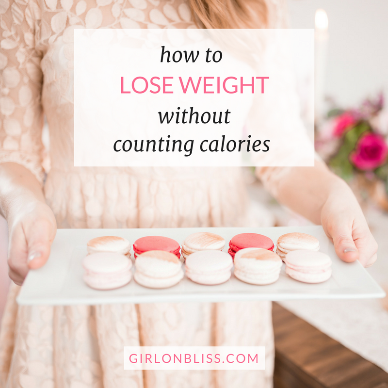 Dieting Beat your sugar cravings and lose weight