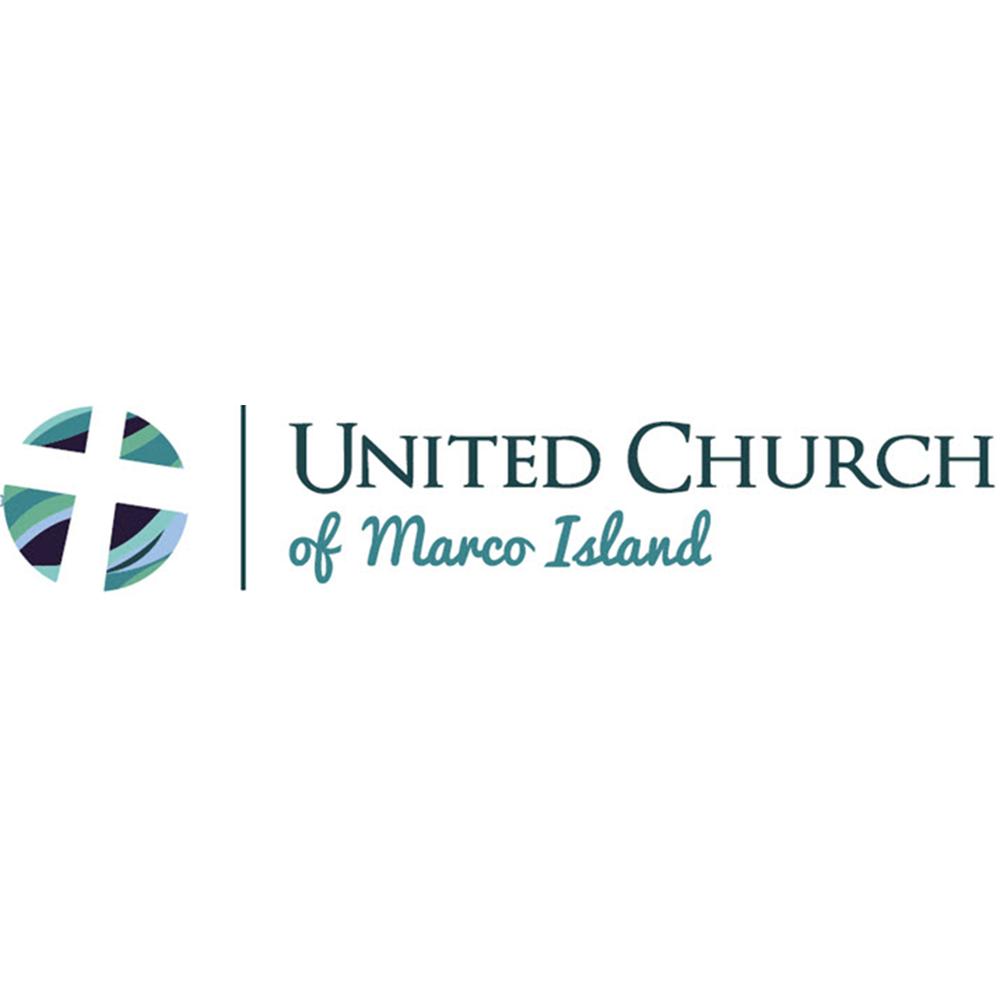 United Church Of Marco Island Bargain Basket
