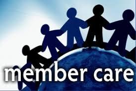 member care.jpeg