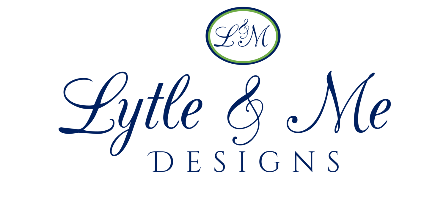 Lytle & Me Designs