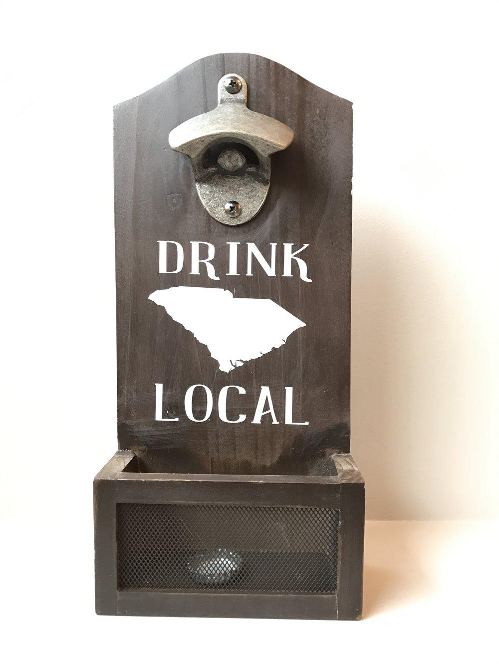 Bottle Opener - Drink Local.jpg