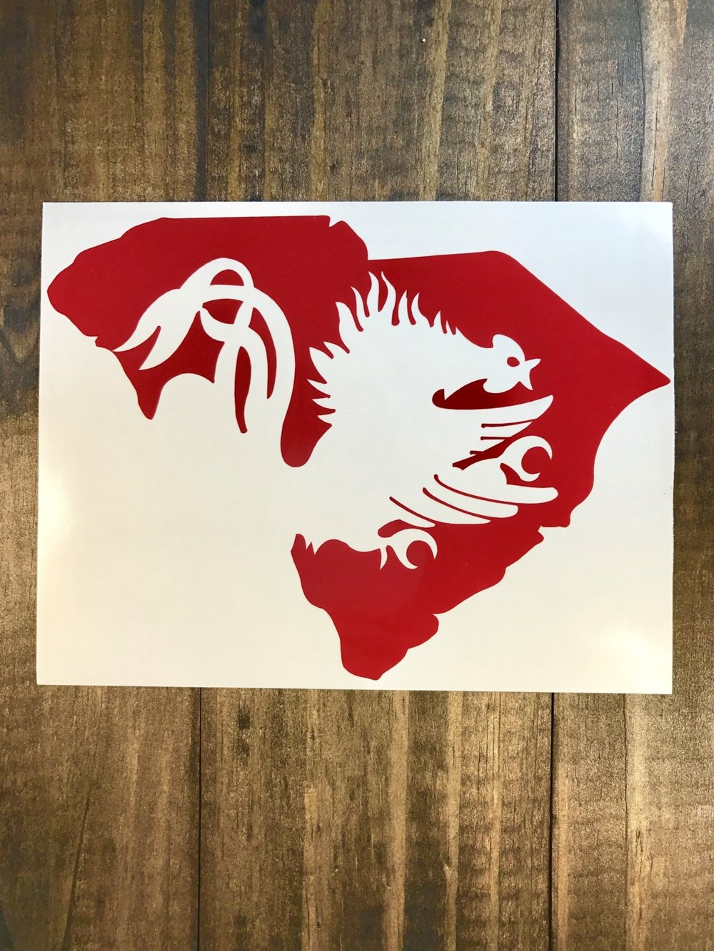 Carolina_State_Gamecock.jpg