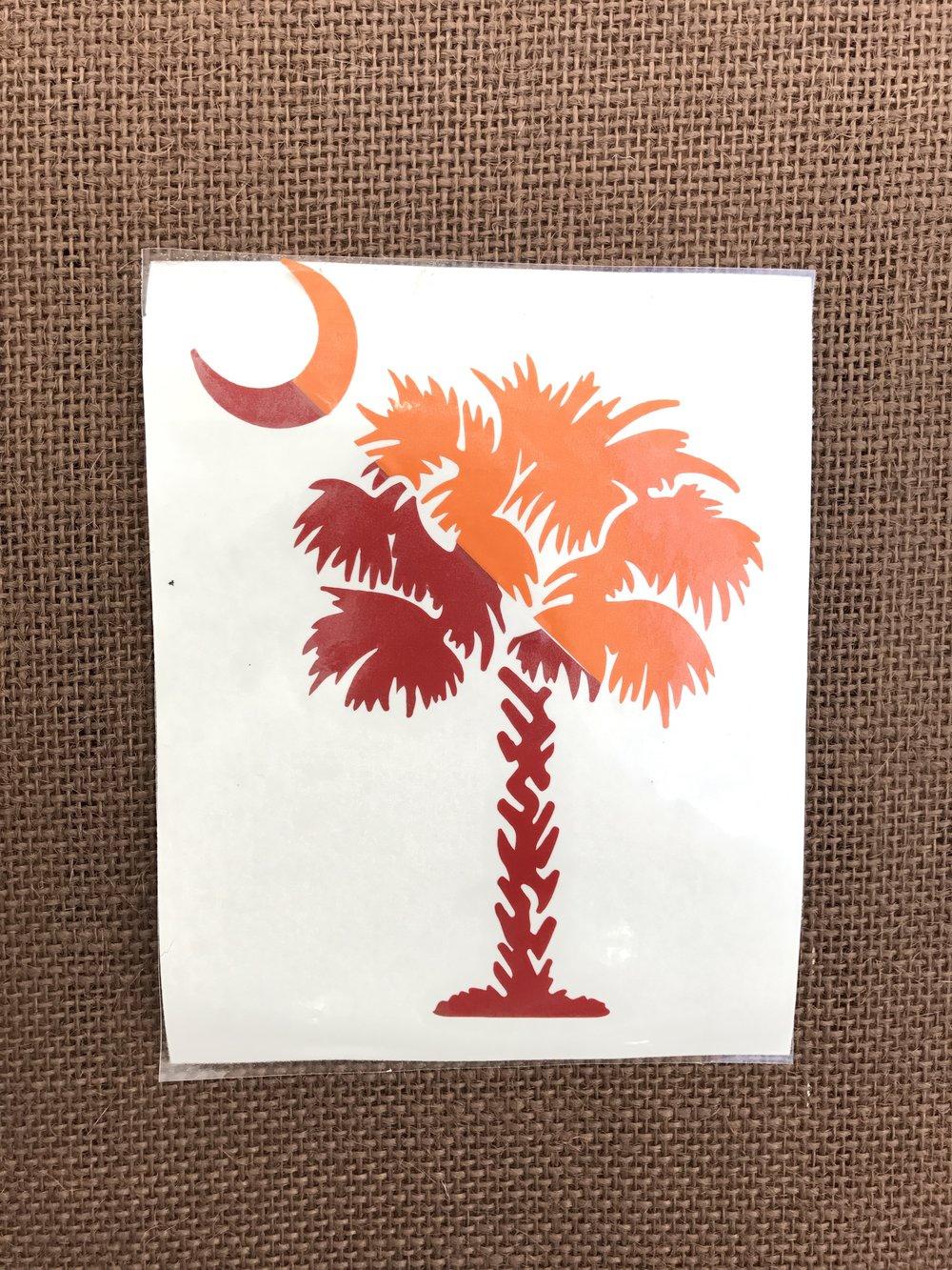 House_Divided_Palmetto_Tree.jpg