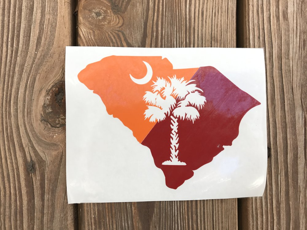 House_Divided_State_Palmetto.jpg