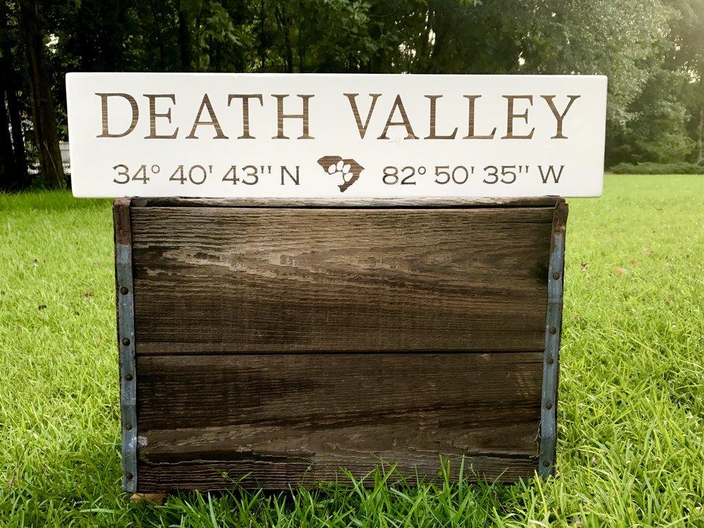 Signs_Death_Valley.jpg