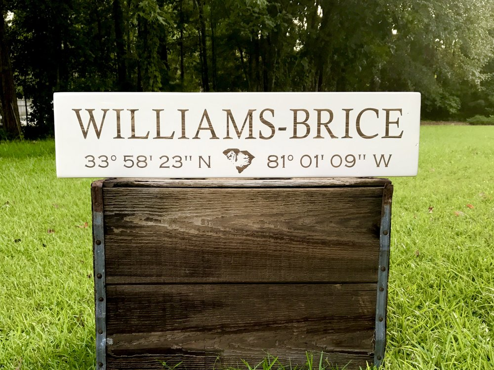 Signs_Williams_Brice.jpg