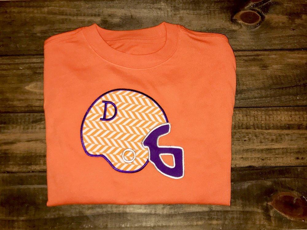 Shirts_Clemson_Helmet.jpg