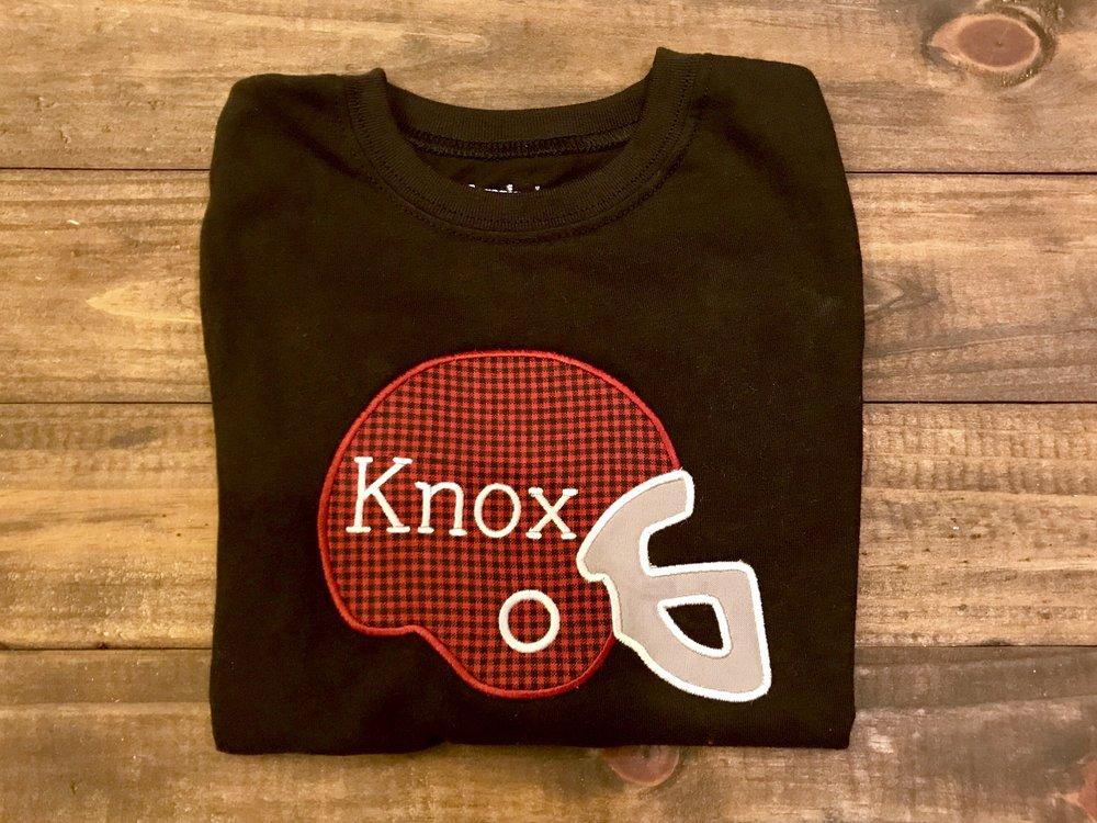 Shirts_Carolina_Helmet.jpg