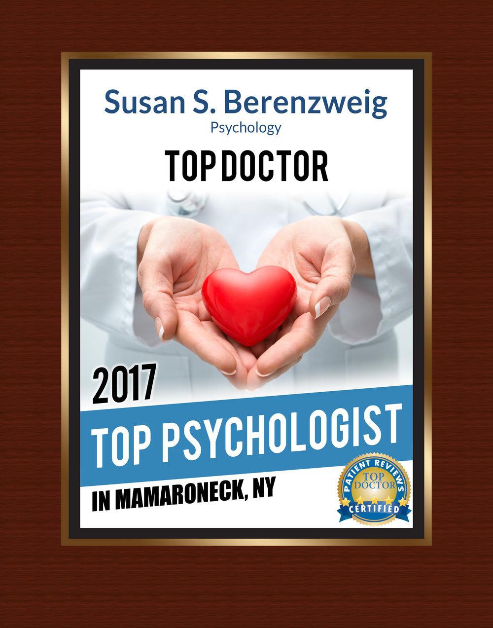 Susan Berenzweig.jpg