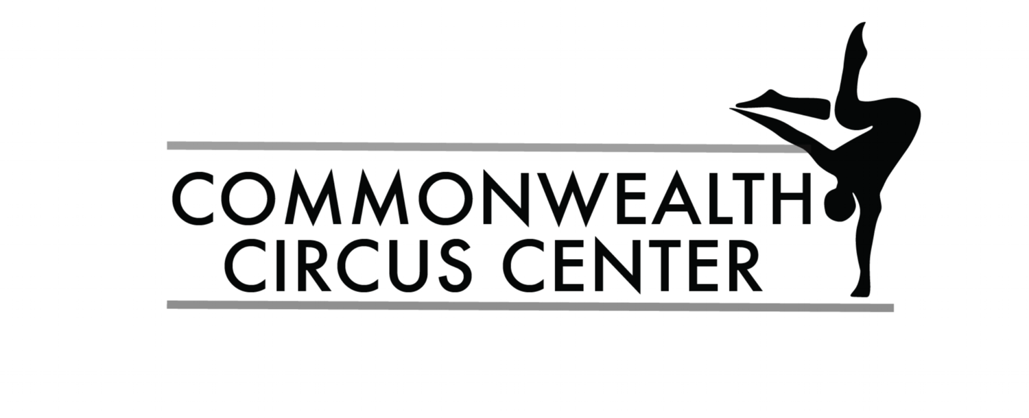 Commonwealth Circus Center