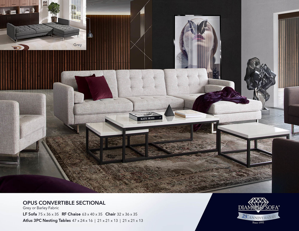 opus-convertible-sectional-3.jpg