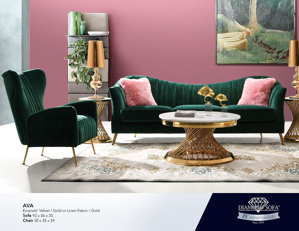 ava-sofa-chair-emerald.jpg