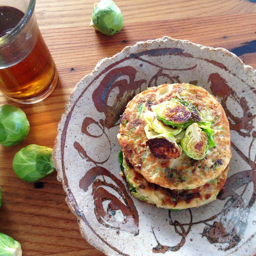 brusselsprouts_okonomiyaki