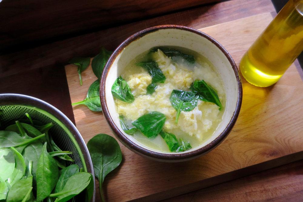 eggdrop_soup