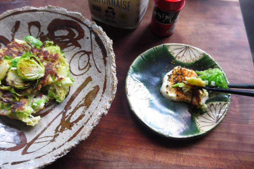 brussel_prouts_okonomiyaki.jpg