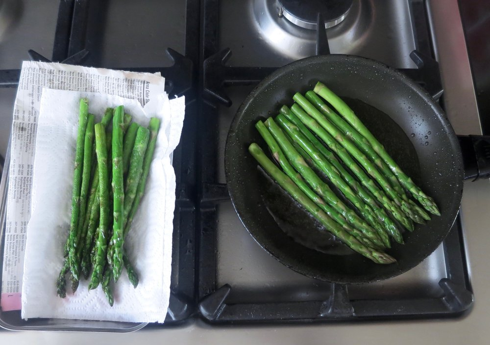 asparagus_ponzu.jpg