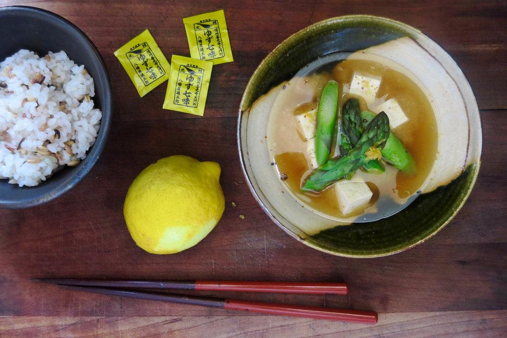 misosoup_asparagas_tofu.jpg