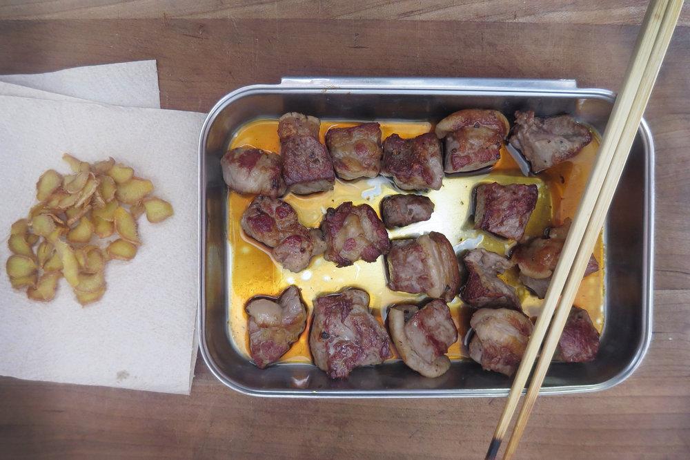 steak_gingerchip.jpg