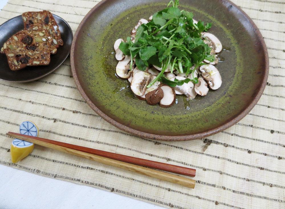 salad_mushroom_watercrest.jpg