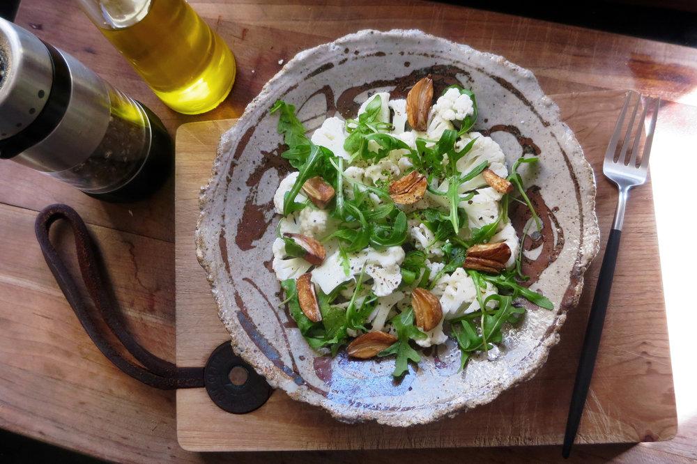 salad_cauliflower_garlic.jpg