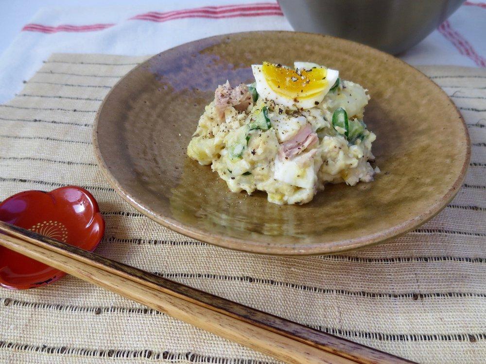 egg_tuna_potatosalad.jpg