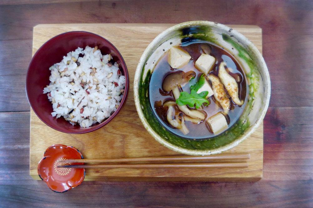 misosoup_mushroom_tofu.jpg