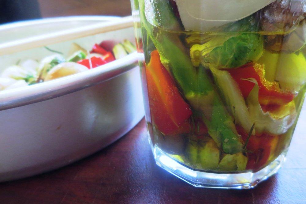 anchovyoil_vegetable_rosemary.jpg