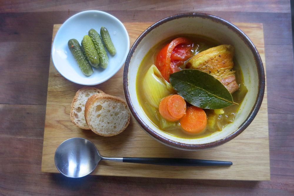 chunky_vegetable_curry_soup.jpg