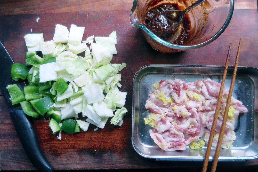 miso_pork_bowl.jpg
