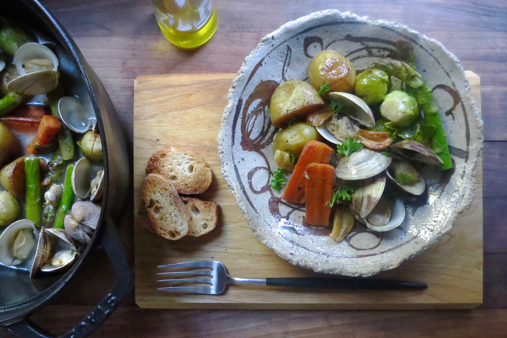 braised_clam_vegetable_pot.jpg
