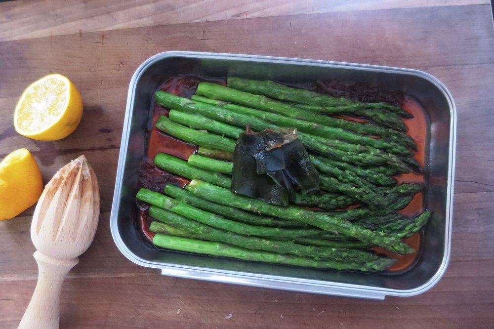 asparagus_withlemon_ponzu.jpg