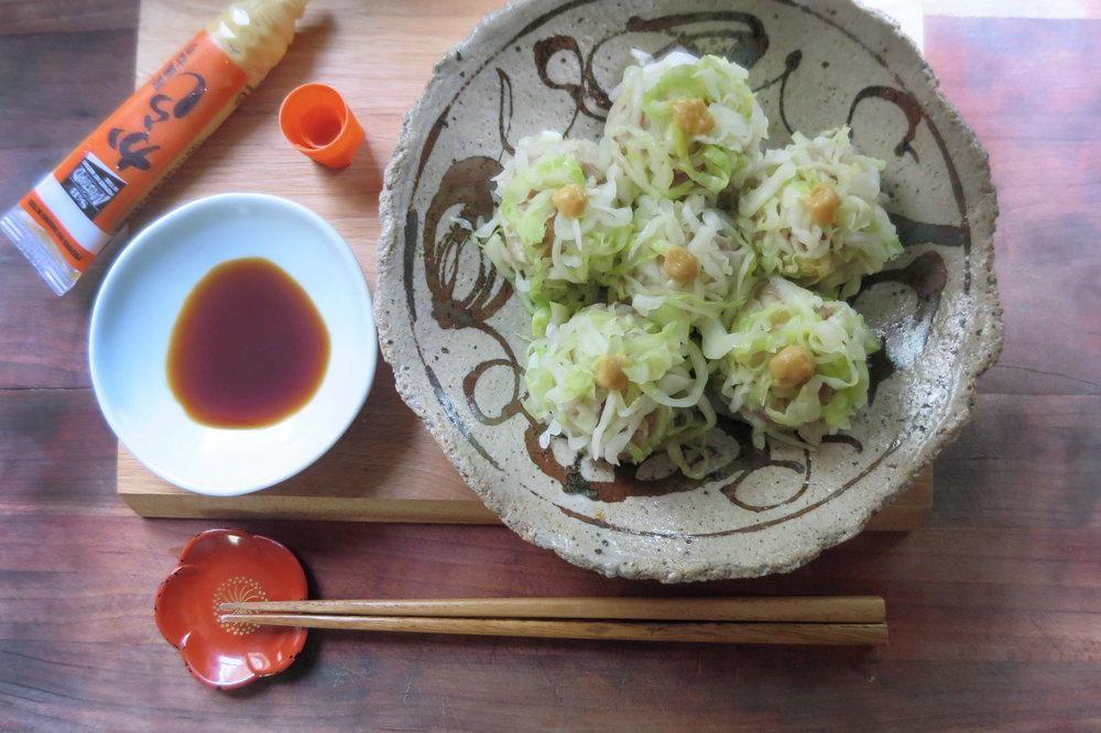 cabbage_shumai.jpg