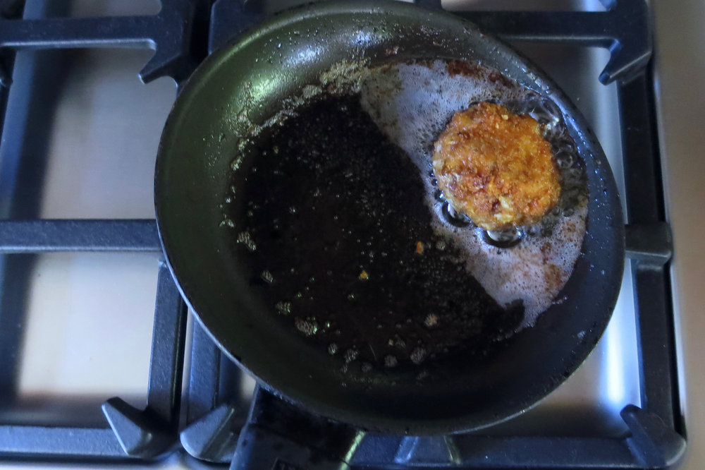 croquette_cabbage_groundmeat.jpg